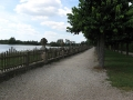 radtour-memmelsdorf-23082009-13-06-45.jpg