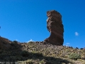 teneriffa-2010-21102010-14-56-05.jpg
