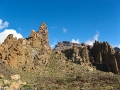 teneriffa-2010-21102010-15-37-34.jpg