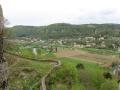 ruine-neideck-01052010-14-54-30.jpg