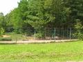 rund-um-den-brombachsee-12092010-13-26-10.jpg