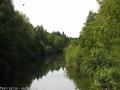 rund-um-den-brombachsee-12092010-14-22-33.jpg