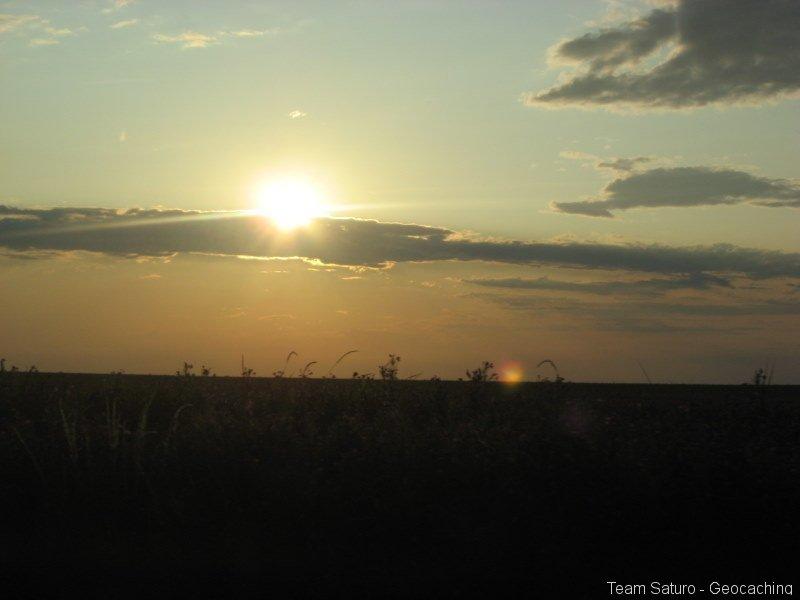 geocaching-rund-um-hlab-fehmarn-14072009-20-49-58.jpg