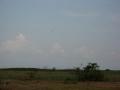 geocaching-rund-um-hlab-fehmarn-14072009-12-51-40.jpg