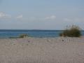 geocaching-rund-um-hlab-fehmarn-14072009-13-09-27.jpg