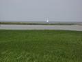 geocaching-rund-um-hlab-fehmarn-14072009-14-41-11.jpg