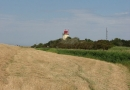 geocaching-rund-um-hlab-fehmarn-14072009-15-12-25.jpg