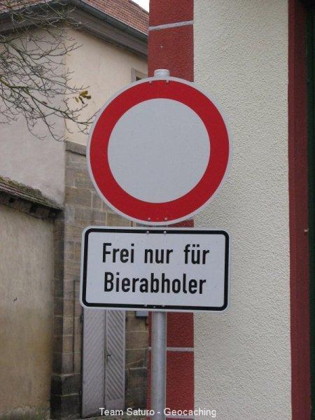 geocaching-wo-luther-auf-raeuber-hotzenplotz-traf-sesslach-16112008-14-30-47.jpg