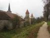 geocaching-wo-luther-auf-raeuber-hotzenplotz-traf-sesslach-16112008-15-57-09.jpg