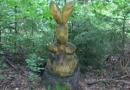 steigerwald-18-ein-ganz-normaler-wandercache-15082010-12-51-07.jpg