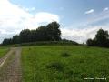 steigerwald-18-ein-ganz-normaler-wandercache-15082010-16-35-36.jpg