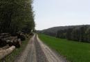 steigerwald-19-alle-macht-den-multis-100411-10-41-11.jpg