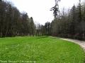 steigerwald-19-alle-macht-den-multis-100411-13-40-44.jpg