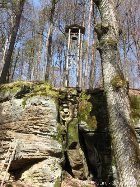 steinert-18042010-13-11-43.jpg