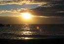 teneriffa-2010-14-10-2010-18-17-11