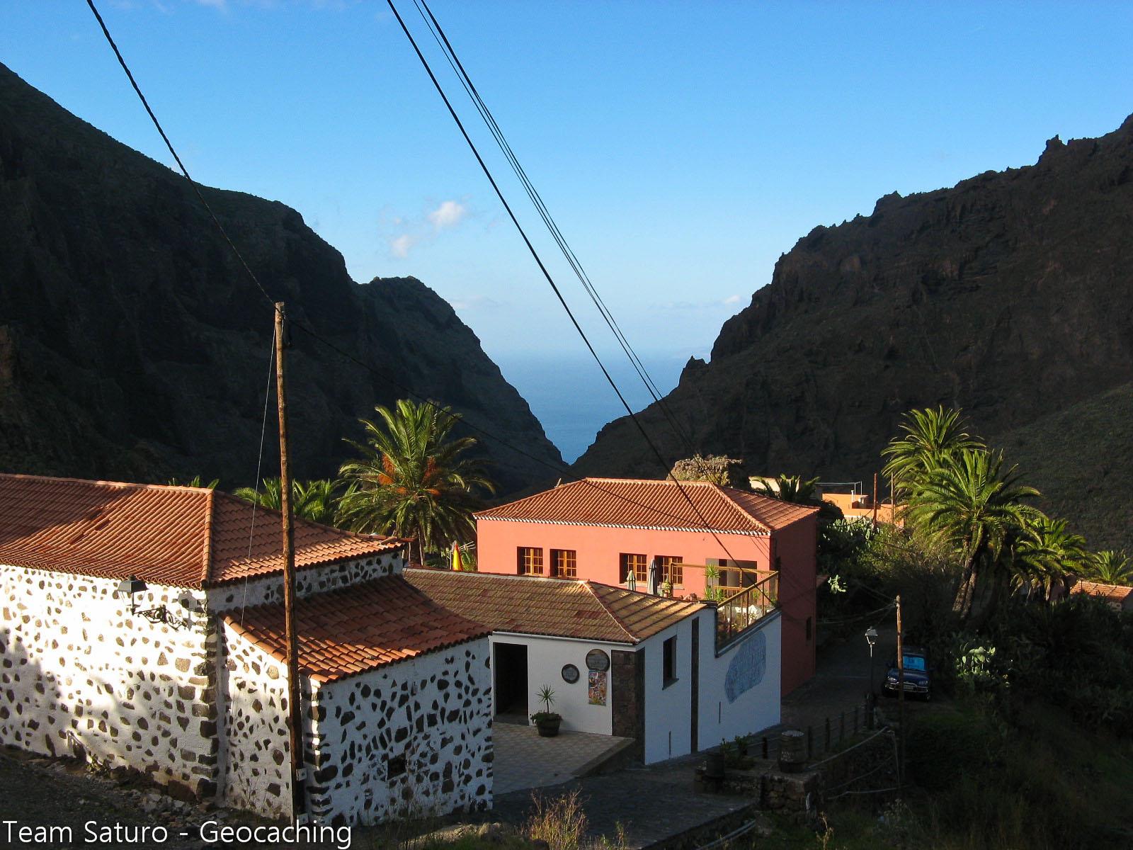 teneriffa-2010-25-10-2010-08-50-35
