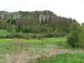 totenstein-01052010-12-12-26.jpg