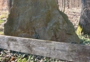urwiese-und-huthaeuschen-25-03-12-15-42-39