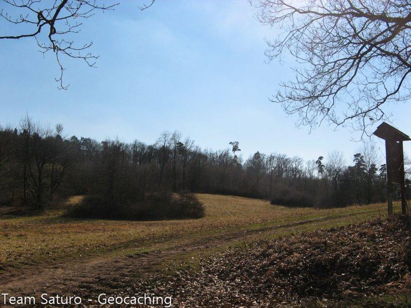 urwiese-und-huthaeuschen-25-03-12-15-42-50