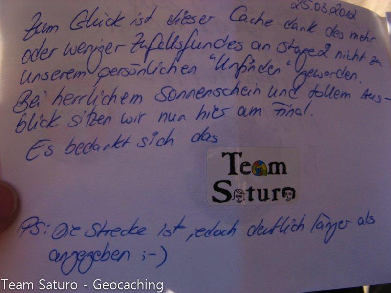 urwiese-und-huthaeuschen-25-03-12-16-54-03