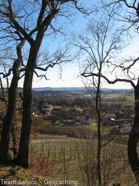 urwiese-und-huthaeuschen-25-03-12-16-59-48