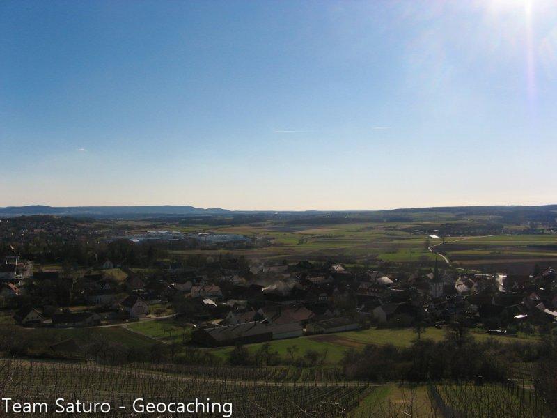 urwiese-und-huthaeuschen-25-03-12-17-01-41
