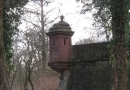 geocaching-wuerzburg-28022010-15-26-35.jpg