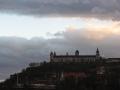 geocaching-wuerzburg-28022010-18-40-17.jpg