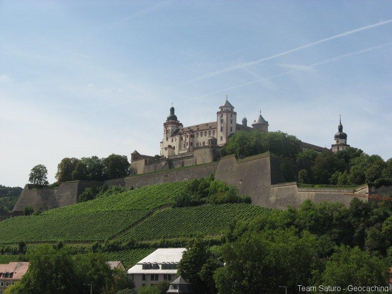 geocaching-wuerzburg-16082009-11-52-05.jpg