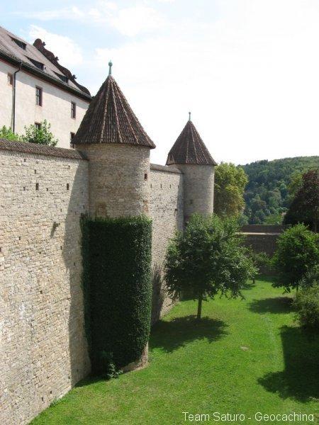 geocaching-wuerzburg-16082009-13-38-42.jpg
