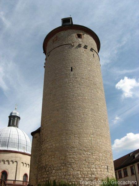 geocaching-wuerzburg-16082009-13-45-10.jpg