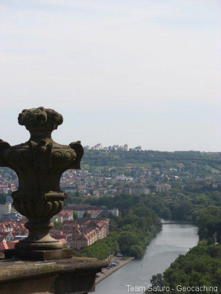 geocaching-wuerzburg-16082009-13-54-58.jpg
