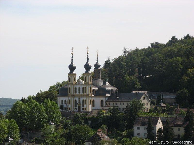 geocaching-wuerzburg-16082009-14-20-36.jpg