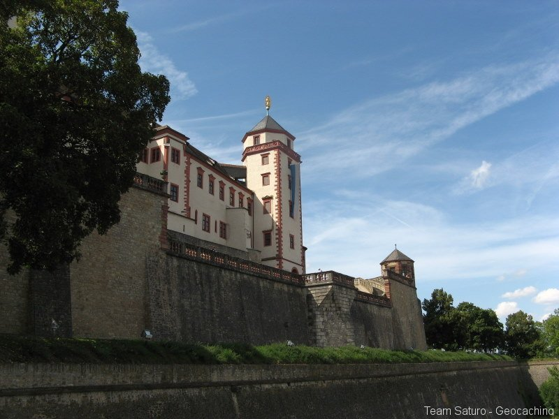 geocaching-wuerzburg-16082009-14-24-43.jpg