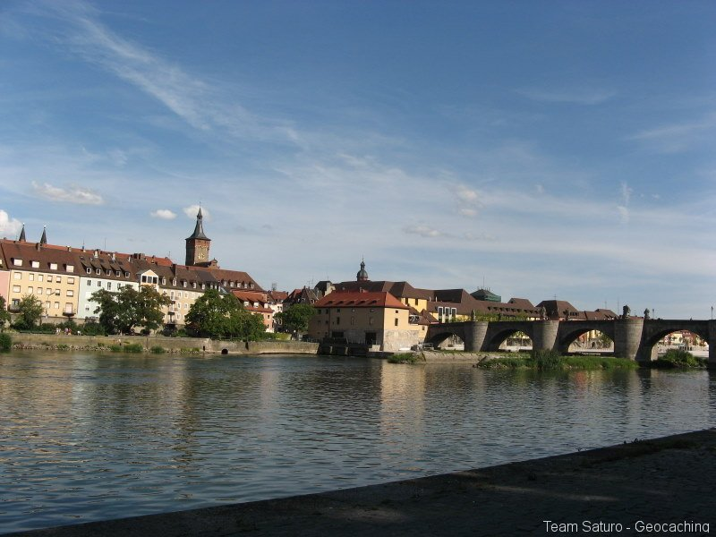 geocaching-wuerzburg-16082009-16-04-12.jpg