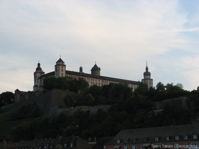 geocaching-wuerzburg-16082009-19-03-07.jpg