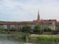 geocaching-wuerzburg-16082009-11-44-06.jpg