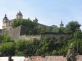 geocaching-wuerzburg-16082009-11-49-01.jpg