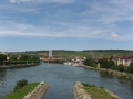 geocaching-wuerzburg-16082009-12-55-58.jpg