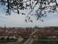geocaching-wuerzburg-16082009-13-12-40.jpg