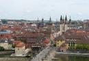 geocaching-wuerzburg-16082009-13-13-37.jpg