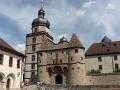 geocaching-wuerzburg-16082009-13-37-52.jpg
