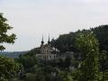 geocaching-wuerzburg-16082009-13-40-20.jpg