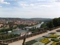 geocaching-wuerzburg-16082009-13-53-20.jpg