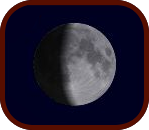 zunehmender Mond/wordpress/wp-content/plugins/mondphasen/img/m10.png