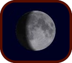 zunehmender Mond/wordpress/wp-content/plugins/mondphasen/img/m11.png