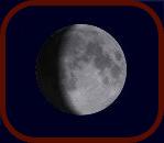 zunehmender Mond/wordpress/wp-content/plugins/mondphasen/img/m11.png