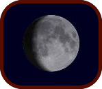 zunehmender Mond/wordpress/wp-content/plugins/mondphasen/img/m12.png