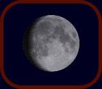 zunehmender Mond/wordpress/wp-content/plugins/mondphasen/img/m13.png