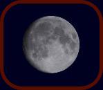 zunehmender Mond/wordpress/wp-content/plugins/mondphasen/img/m14.png